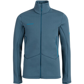 Mammut Aconcagua ML Jacket Men, wing teal